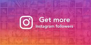 Buy Targeted Instagram Followers